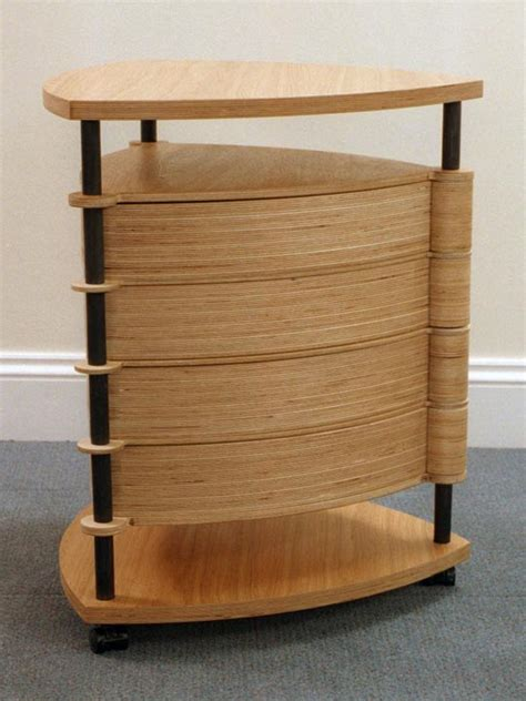 woodworks furniture woodworks office furniture