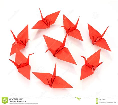 traditional japanese origami origami origami japanese origami licious