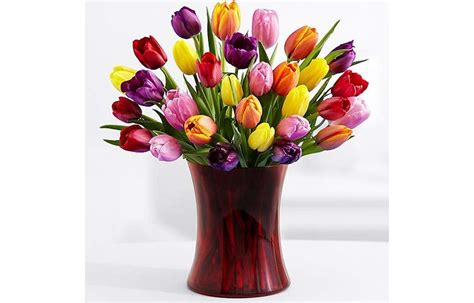 s day flower arrangements top 5 best valentine s day flower arrangements