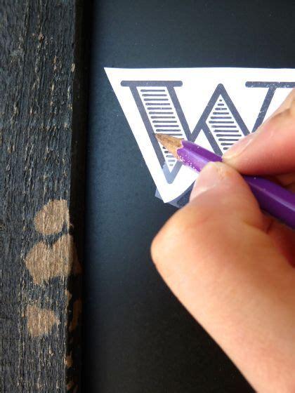 diy chalkboard lettering 1000 ideas about chalkboard lettering on