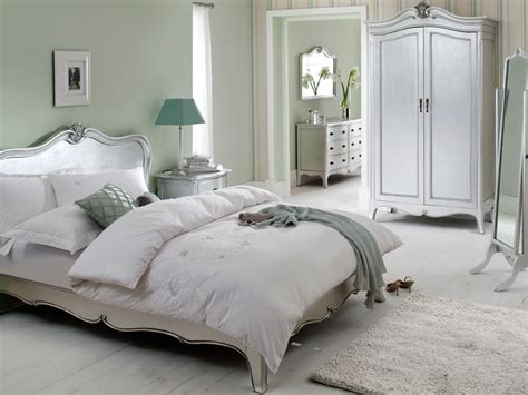 style of bedroom designs bedroom decorating ideas style room decorating