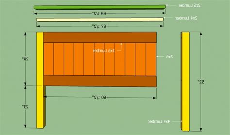 king size headboard measurements what are the dimensions of a king size bed 28 images