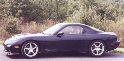 automotive repair manual 1994 mazda rx 7 parental controls 1994 mazda rx 7 service repair manual download download manual