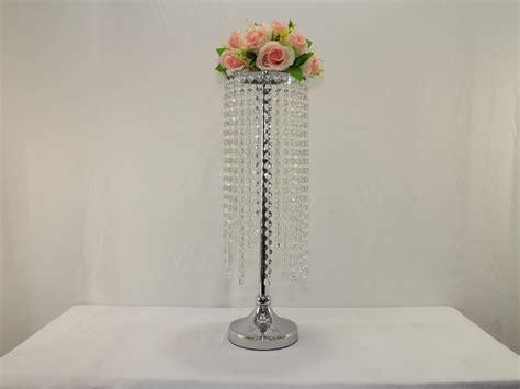 wedding chandeliers cheap popular wedding chandelier buy cheap wedding chandelier