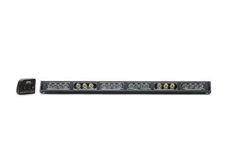 interior led light bar interior led light bars interior led light bar ebay