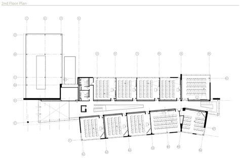 floor plan classroom classroom floorplanner wood web porfolio floor plan of