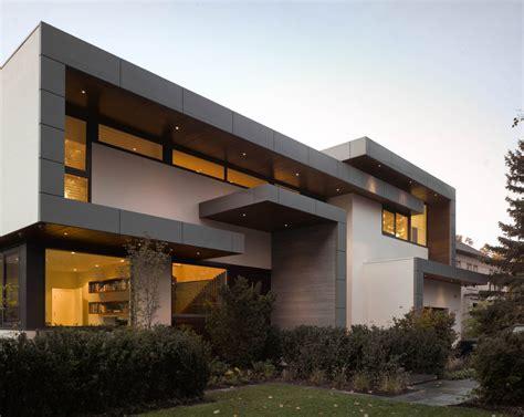 modern home architecture modern home architecture modern home interior design
