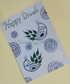 diwali greeting card ideas 1000 ideas about diwali greeting cards on