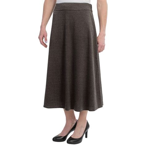 womens knit skirts knit boot skirt for save 64
