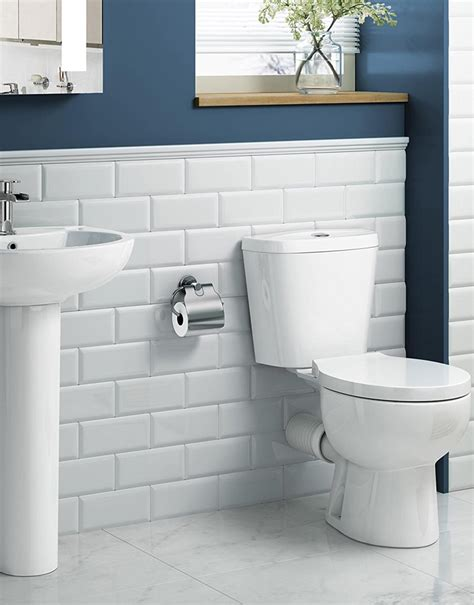 bathroom and kitchen fixtures royal bath and kitchen for quality bathroom and kitchen