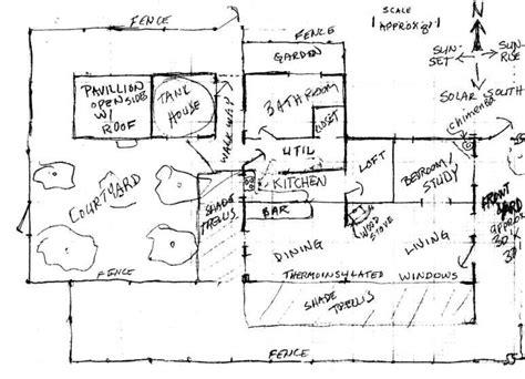 eco home floor plans eco house homeofficedecoration