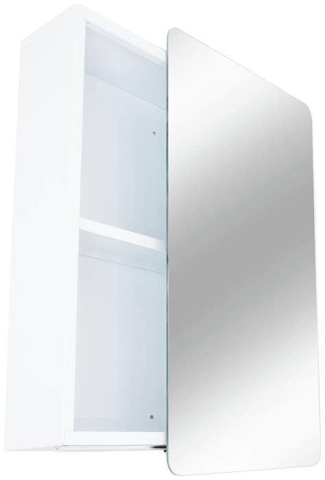 Sliding Door Bathroom Cabinet White by Sliding Door Bathroom Cabinet White My Web Value