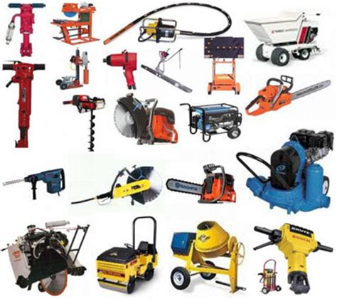 tools and equipment bangladesh construction material equipment product shop