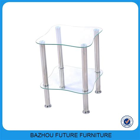 cheap end tables for living room cheap living room end tables cheap end tables for living