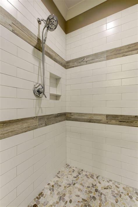 a bost custom homes kitchen the nest guest shower bost custom homes