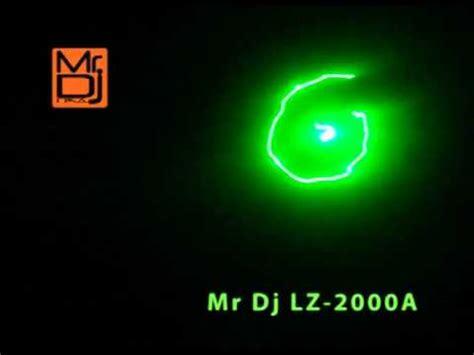 mr lights and sound mr lights and sounds laser 28 images mr light show