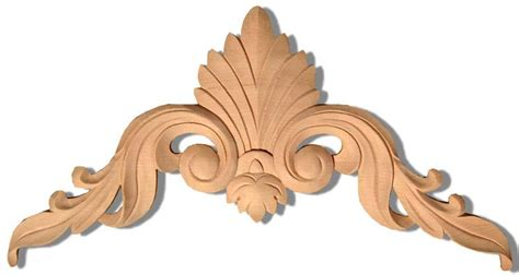 woodworking carving fish wood carving patterns