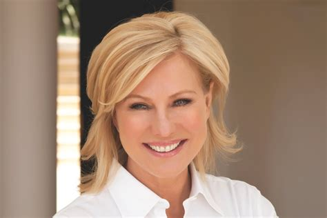 profile kerri anne kennerley beauty queen cosbeauty