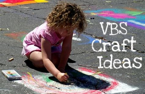 vbs craft ideas for vbs crafts vacation bible school crafts