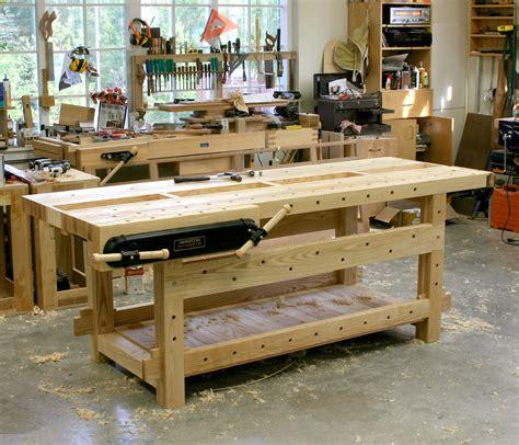 best woodworking blogs another 21st century workbench popular woodworking magazine