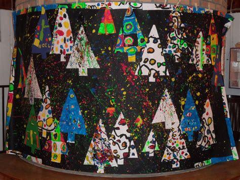 amazing decoration noel maternelle gs 10 le p 232 re no 235 l
