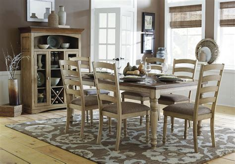 country dining room furniture sets dining table furniture country dining table and chairs