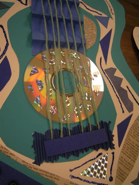 picasso paintings blue period guitar artolazzi picasso blue period guitars