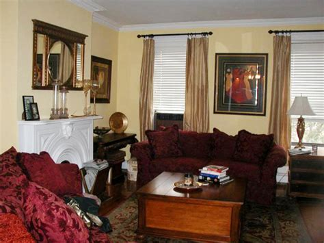 my livingroom apt makeover my living room seeing design