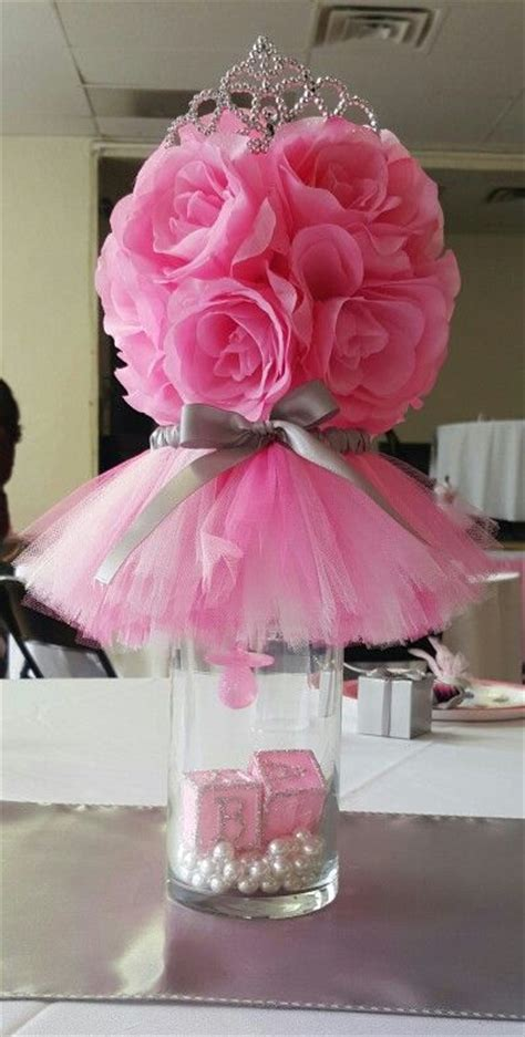 centerpiece for a baby shower best 25 baby centerpieces ideas on baby