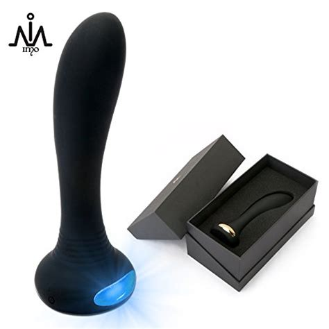 best vibrating vibrating rabbit massager dual motors stimulation