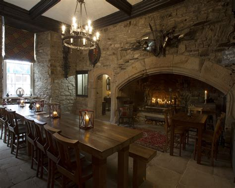 How To Decorate A White Bedroom sage kitchen medieval bedroom cool medieval dining rooms