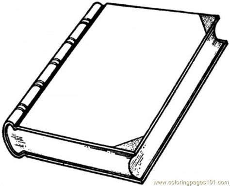 print picture book new interesting book coloring page free books coloring