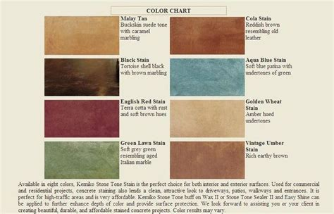home depot masonry paint colors home depot deck paint colors ask home design