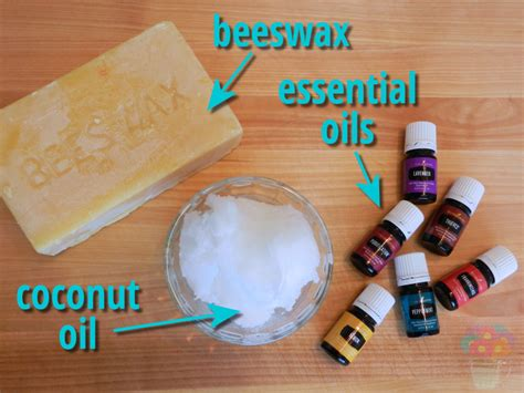 how to melt beeswax diy all wax melts to use in wax warmers measuring flower
