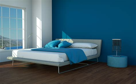 bedroom paint color ideas 2013 bedroom wall colors 2013 home design