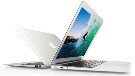 mac book air pictures surface pro 3 vs macbook air comparison review macworld uk
