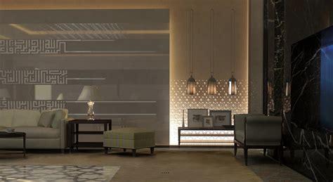 morrocan interior design moroccan style interior design