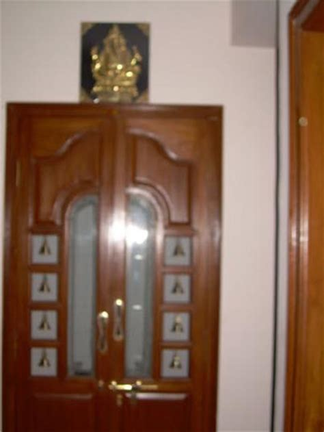 Billy Easy Woodwork Designs For Pooja Room Wood Plans Us