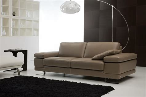 italia leather sofa fellini italian leather sofa modern sofas newark