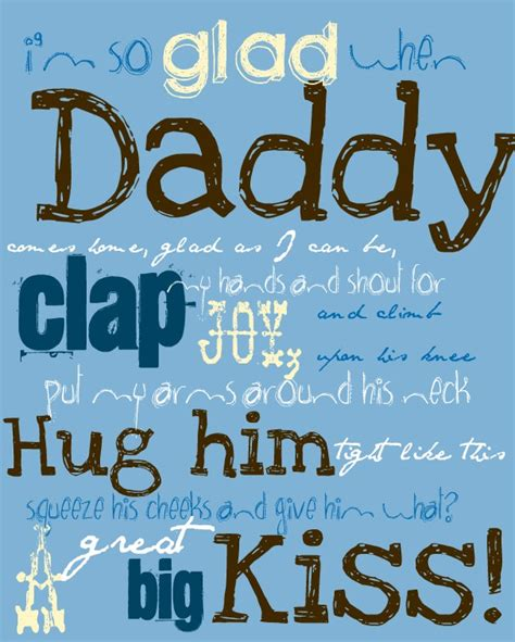 for fathers day 29 best s day printables cards gifts and decor