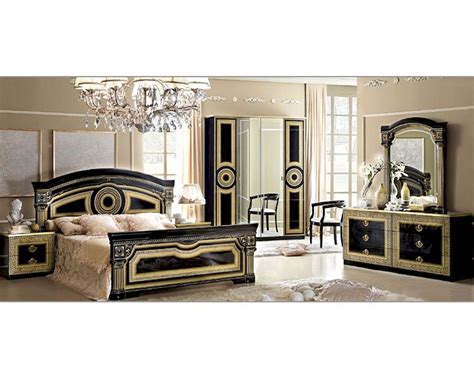 classic bedroom set the best 28 images of italian bedroom sets classic