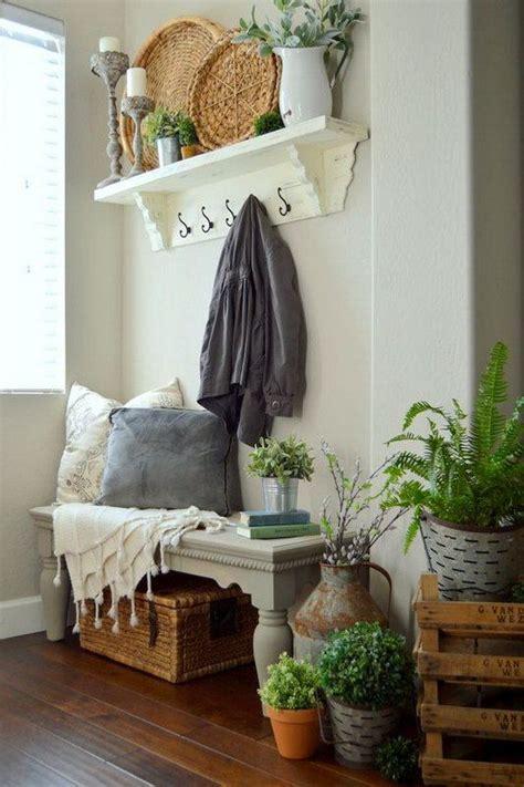 home entrance decorating ideas 25 best ideas about entrance decor on