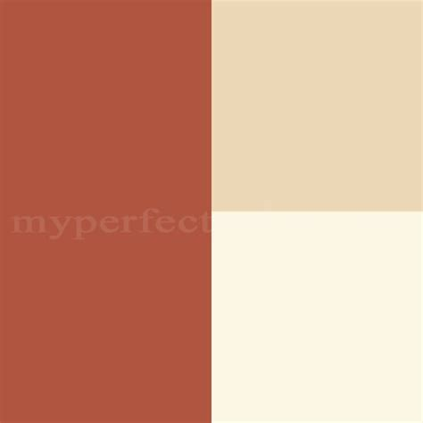 behr paint color ivory bm fiery opal bm standish white behr ivory candle scheme