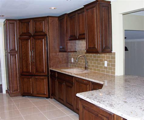 kitchen sink remodel kitchen and bath blab modern supply s kitchen bath