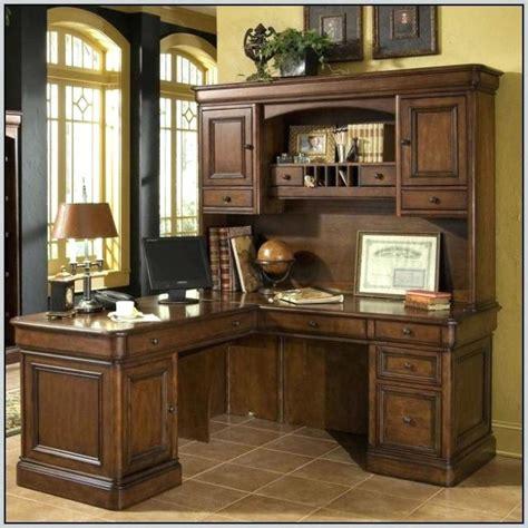 most expensive office desk expensive office desk home design interior