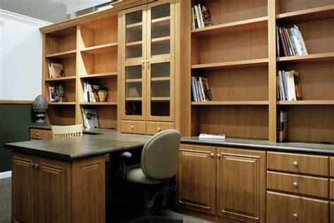 design custom home custom home offices designs house design ideas
