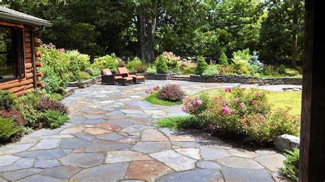 garden patios designs patio garden design home outdoor decoration