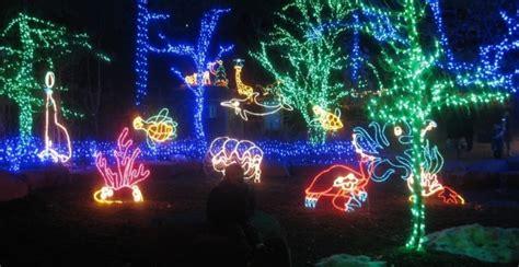 zoo lights utah hogle zoo zoo lights hogle zoo utah s adventure family utah s