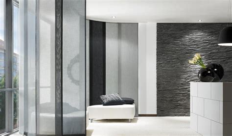 Flame Retardant Rugs by Contemporary Room Dividers Hci