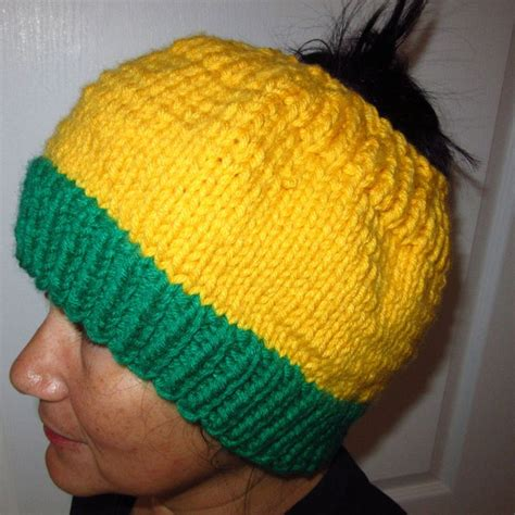 hair knitting patterns 10 images about knitting on runners knit